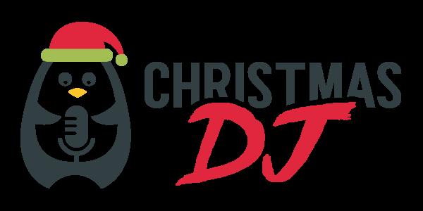 CHRISTMAS-DJ